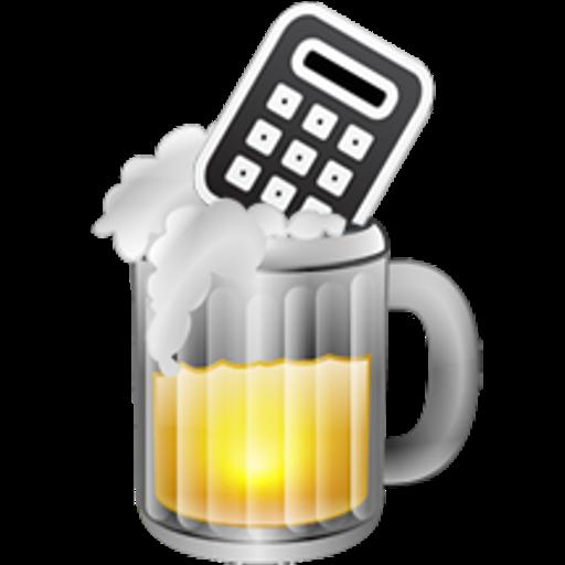 Smart Alcohol Calculator 醫療 App LOGO-APP開箱王
