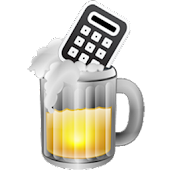 Smart Alcohol Calculator