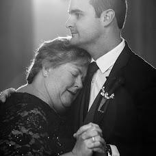 Wedding photographer Christopher Kuras (kuras). Photo of 09.02.2018