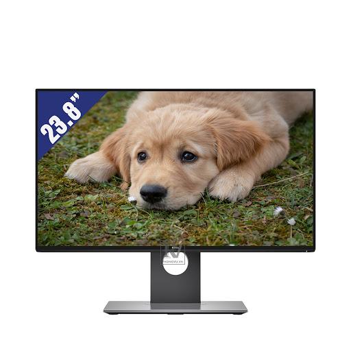 Màn hình LCD Dell 23.8'' U2417H