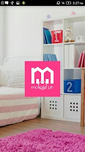 Movein.ph- screenshot thumbnail