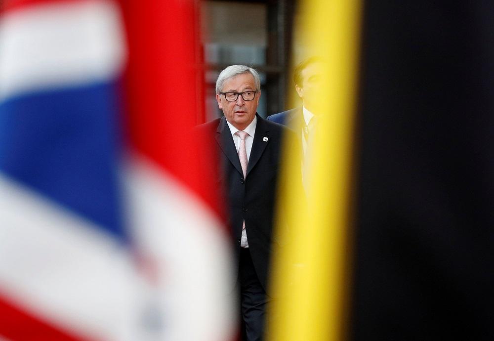 Jean-Claude Juncker is no spymaster, but scandal still lingers