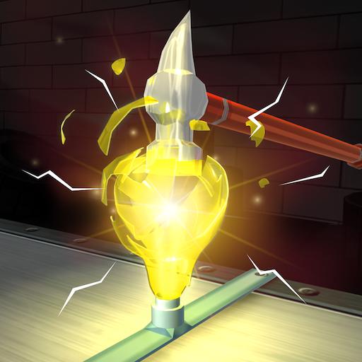 Bulb Smash APK Cracked Download