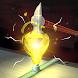 Bulb Smash image