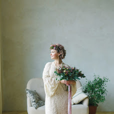 Свадебный фотограф Катерина Сапон (esapon). Фотография от 22.08.2018