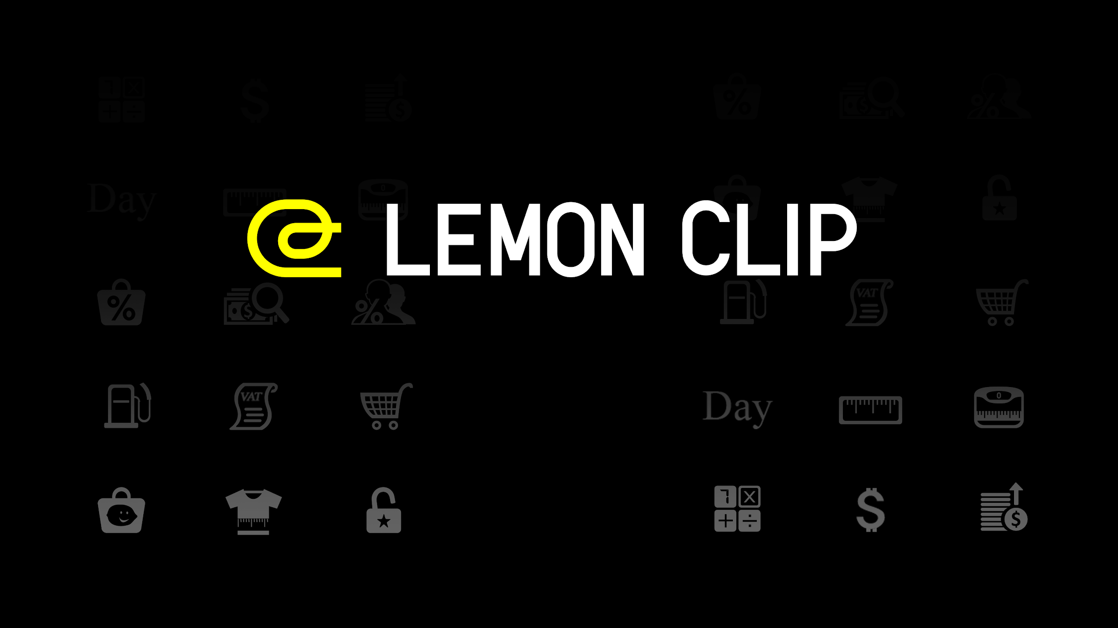 LemonClip