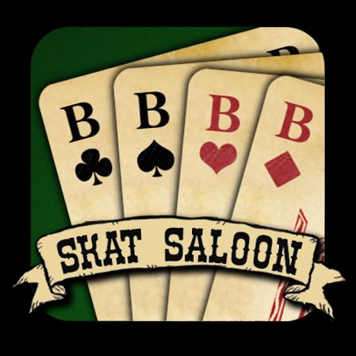 Skat Saloon (game)