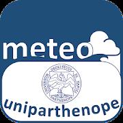 meteo@uniparthenope