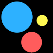 Smarter One AI APK for Bluestacks