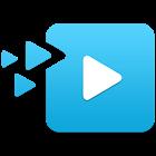 Videodet icon
