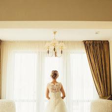 Wedding photographer Anna Eroshenko (annaeroshenko). Photo of 25.09.2014