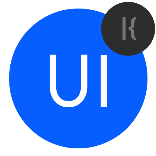 Daily UI APK Cracked Download