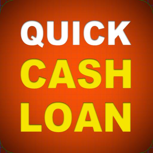 aktuální výše úroků z půjčky vozi