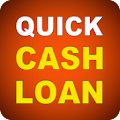 Payday Loans. Get Fast Cash