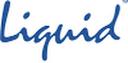 Liquid Holdings Group Inc.