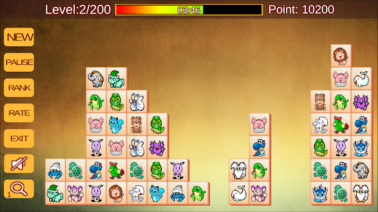Download Full Picachu Onet 1 APK
