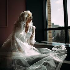 Wedding photographer Roman Fedotov (Romafedotov). Photo of 04.10.2017