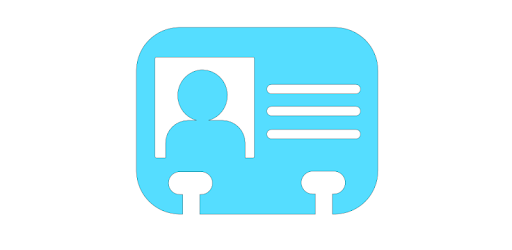vCard Viewer - Apps on Google Play