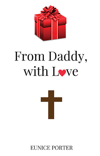 From Daddy, with Love