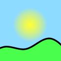 Solar Collector icon