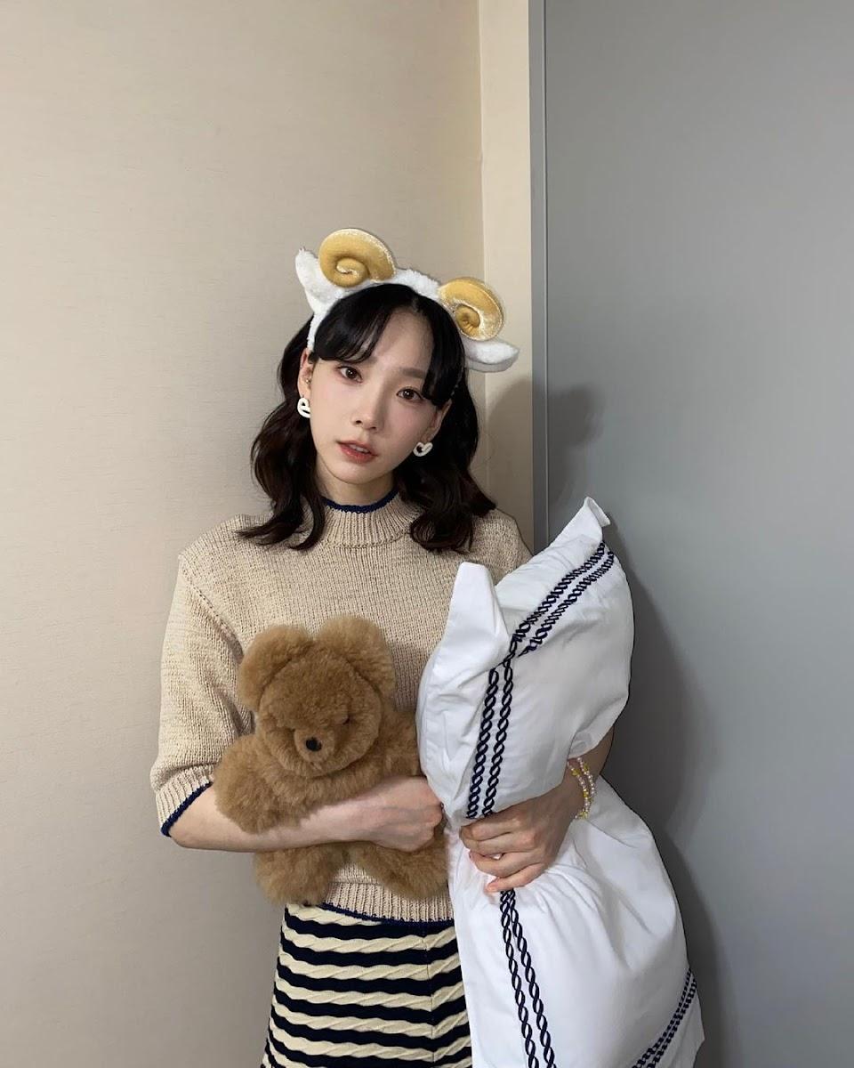 taeyeonig_2