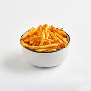 Piccolo Me Fries