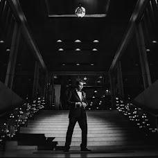 Wedding photographer Enamul Hoque (enam). Photo of 13.05.2018