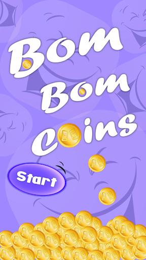 Bom Bom Coins