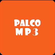 Conselhos para Palco MP3 Brazil