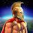 Game DomiNations v8.830.832 Global MOD MEGA MOD