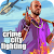 Crime City Fight:Action RPG file APK for Gaming PC/PS3/PS4 Smart TV