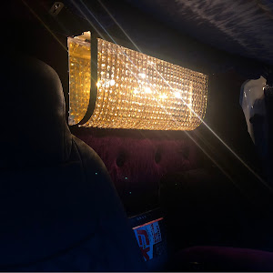 エルフトラックのカスタム事例画像 まっちゃんさんの2020年10月07日17:00の投稿