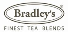 Bradley's te