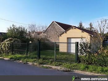 terrain à batir à Romilly-sur-Seine (10)