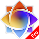 Download Photo Recovery Pro For PC Windows and Mac 1.5.3