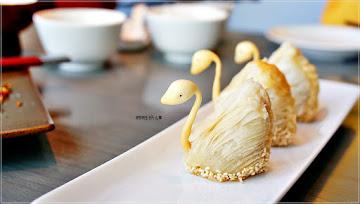 望月樓 (Mega 50餐飲)