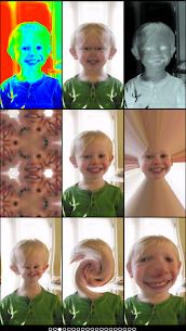 Mega Photo Pro Mod Apk 1.6.2 Download (Paid For Free) 4