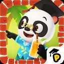 Dr. Panda Town: Vacation APK