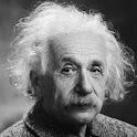 Quotes of Albert Einstein