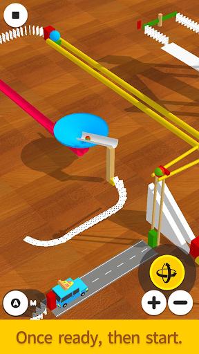 Rube Goldberg Machine Tricks 1.57 screenshots 4
