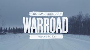 The Road Through Warroad: Hockeytown USA thumbnail