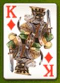 ポーカーk