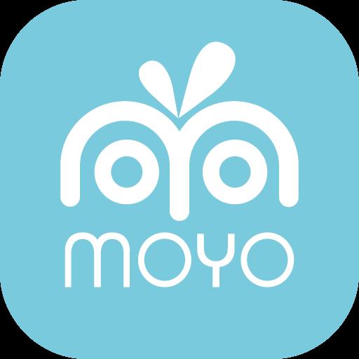Moyo Oficial 遊戲 App LOGO-硬是要APP