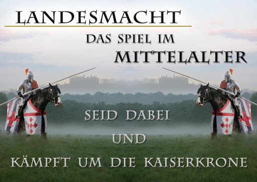 Landesmacht Endlosspiel DE 1.8 de.gamequotes.net 2