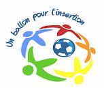 logo-un-ballon-pour-linsertion