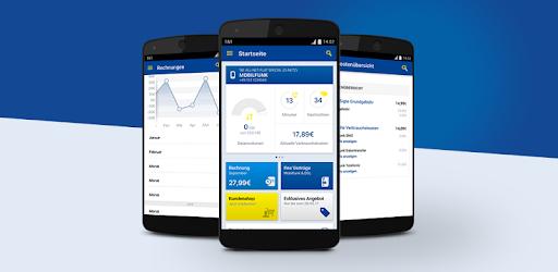 1&1 control center sim karte aktivieren 1&1 Control Center – Apps bei Google Play