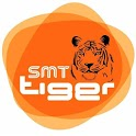 SMT-Tiger icon