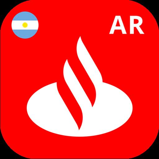 Santander Río file APK for Gaming PC/PS3/PS4 Smart TV