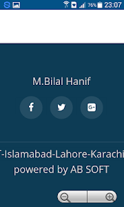 PTI screenshot 0
