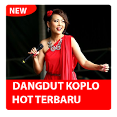 Dangdut Koplo Hot MP3 Terbaru